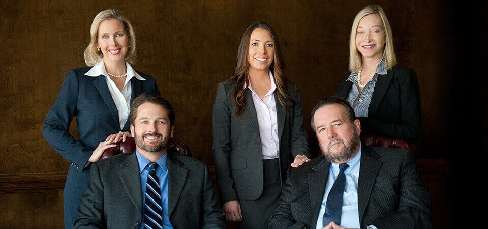 Powell Law Firm, Your Crestview Personal Injury Attorneys